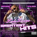 Greatest Hits (Slowed & Chopped) thumbnail