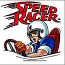 Speed Racer Classic Original Theme Song (Single) thumbnail