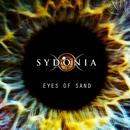 Eyes Of Sand (Single) thumbnail