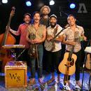 Whiskey Shivers On Audiotree Live thumbnail