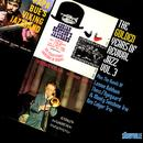 The Golden Years Of Revival Jazz, Vol. 3 thumbnail