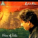 Voice Of India thumbnail