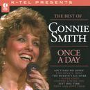The Best Of Connie Smith - Once A Day thumbnail