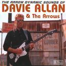 The Arrow Dynamic Sounds Of Davie Allan & The Arrows thumbnail