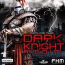 Dark Knight Riddim thumbnail