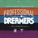 Professional Dreamers thumbnail