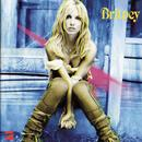 Britney (Deluxe Version) thumbnail