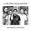Brooklyn Dodgers - Single thumbnail