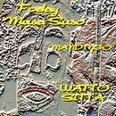 Mandingo - Watto Sitta thumbnail