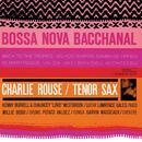 Bossa Nova Bacchanal thumbnail