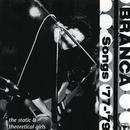 Songs '77-'79 thumbnail