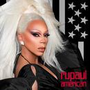American thumbnail
