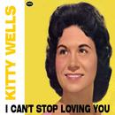 I Can't Stop Loving You thumbnail