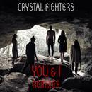 You & I (Remixes) thumbnail