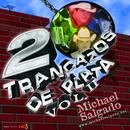 20 Trancazos De Plata Vol. 2 thumbnail