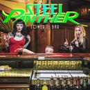 Lower The Bar thumbnail