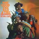 The Good, The Bad & The Upsetters thumbnail
