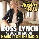 "Heard It On The Radio (From ""Austin & Ally"") (Single) thumbnail"