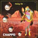 Hang On (Single) thumbnail