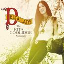 Delta Lady: The RIta Coolidge Anthology thumbnail