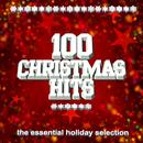 100 Christmas Hits (The Essential Holiday Selection) thumbnail