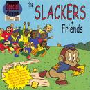 The Slackers And Friends thumbnail
