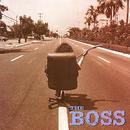 The Boss thumbnail