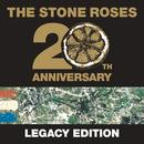The Stone Roses (20th Anniversary Legacy Edition) thumbnail