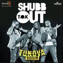 Shubb Out (Single) thumbnail