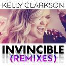 Invincible (Remixes) thumbnail