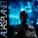 Alias Planet (Single) thumbnail