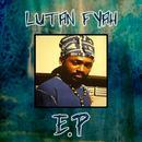 Lutan Fyah - EP thumbnail