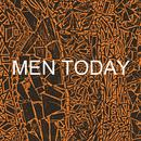 MEN TODAY thumbnail