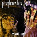 Waiting thumbnail