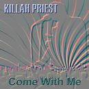 Come With Me thumbnail