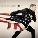 Marc Broussard (Deluxe) thumbnail