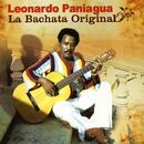La Bachata Original thumbnail