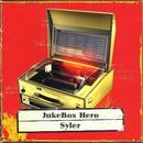JukeBox Hero thumbnail