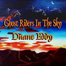 Ghost Riders In The Sky thumbnail