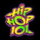 Hip Hop 101 thumbnail