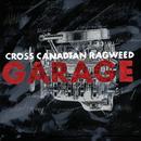 Garage thumbnail
