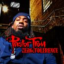 Zero Tolerance (Explicit) thumbnail