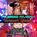 Forever Young (Remixes) thumbnail