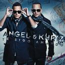 Te Sigo Amando (Single) thumbnail