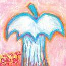 Apple O' LP thumbnail