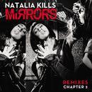Mirrors (Remixes Chapter 2) thumbnail