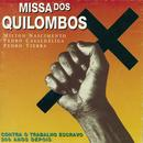 Missa Dos Quilombos thumbnail
