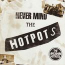 Never Mind The Hotpots thumbnail
