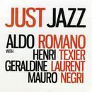 Just Jazz thumbnail