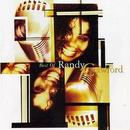 Best Of Randy Crawford thumbnail